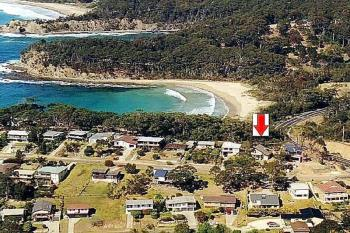84 Illabunda Dr, Malua Bay, NSW 2536