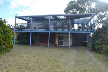 101 Elizabeth Dr, Broulee, NSW 2537