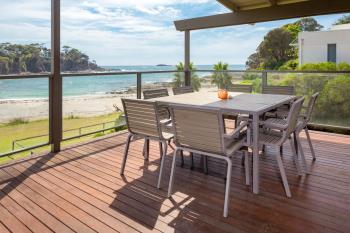 66 Yugura St, Malua Bay, NSW 2536