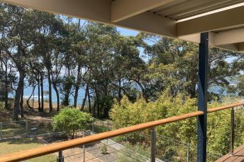 4 Illabunda Dr, Malua Bay, NSW 2536