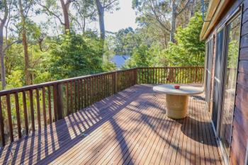27 Northcove Rd, Long Beach, NSW 2536