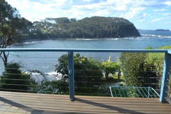 20 Iluka Ave, Malua Bay, NSW 2536