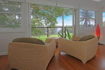 203 Annetts Pde, Mossy Point, NSW 2537