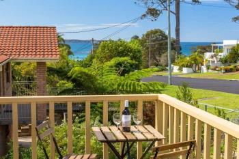 27 Ocean Ave, Surf Beach, NSW 2536