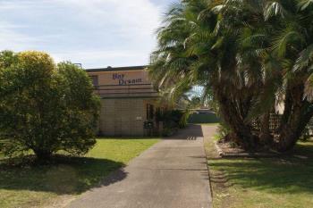 3/23 Catlin Ave, Batemans Bay, NSW 2536