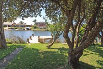 59 Cater Cres, Sussex Inlet, NSW 2540