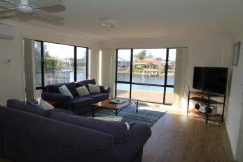 13/50 Jacobs Dr, Sussex Inlet, NSW 2540
