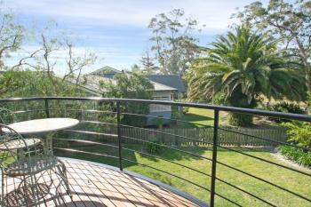 2/187A Jacobs Dr, Sussex Inlet, NSW 2540