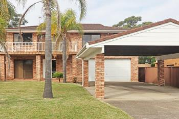 16 Ethel Ave, Sussex Inlet, NSW 2540