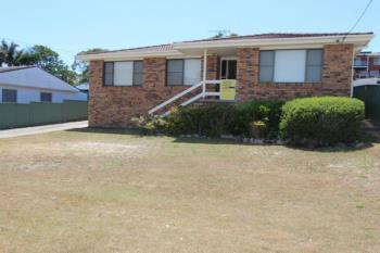 5 Elizabeth St, Harrington, NSW 2427