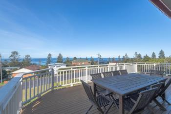 49 Evans Rd, Tuross Head, NSW 2537