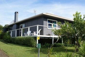 45 Jutland Ave, Tuross Head, NSW 2537