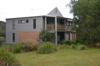 19 - 21 Borang St, Potato Point, NSW 2545
