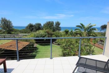 2/13 Jubilee Pde, Diamond Beach, NSW 2430