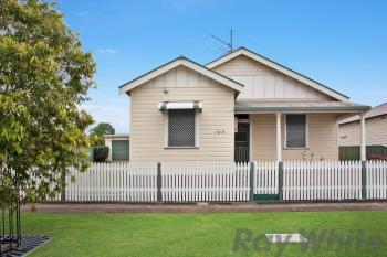 109 George St, East Maitland, NSW 2323