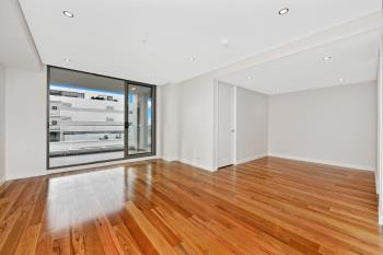 502/5  Atchison St, St Leonards, NSW 2065