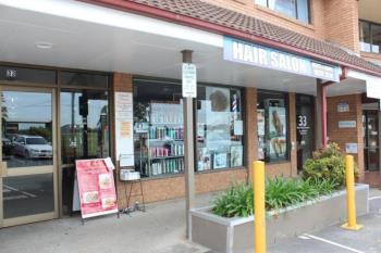 1/33 Windsor Rd, Kellyville, NSW 2155