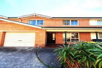 23 Atkinson St, Liverpool, NSW 2170