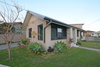 268 Fullerton St, Stockton, NSW 2295