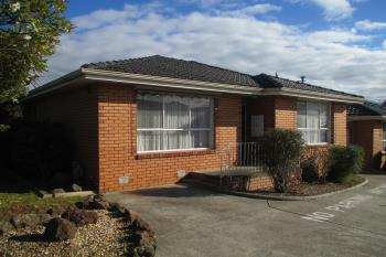1/81 Jones Rd, Dandenong, VIC 3175