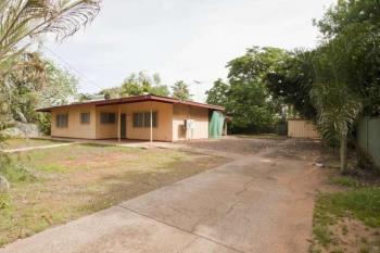 8 Carbeen St, Kununurra, WA 6743