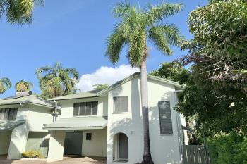 4/4 Gardens Hill Cres, The Gardens, NT 0820