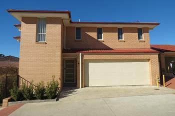 26 West St, Blacktown, NSW 2148