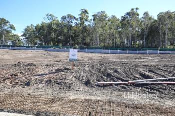 Lot 1322/366 Chambers Flat Rd, Logan Reserve, QLD 4133