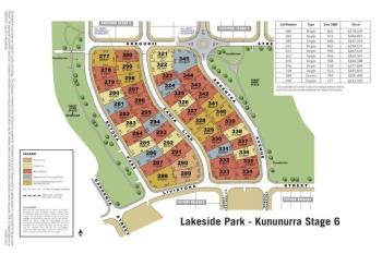 1 Lakeside St, Kununurra, WA 6743