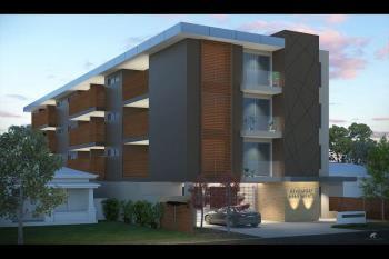 Apartment /157 Devonport Tce, Prospect, SA 5082