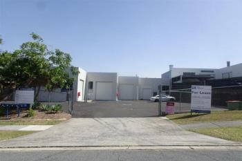 3/4 Olympic Cct, Southport, QLD 4215