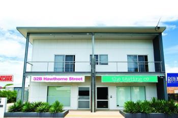 32B Hawthorne St, Roma, QLD 4455