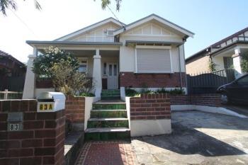 1/83 Edinburgh Rd, Marrickville, NSW 2204