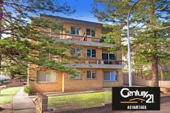 6/31 Helen St, Westmead, NSW 2145
