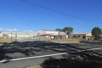 1565 Booral Rd, Urangan, QLD 4655