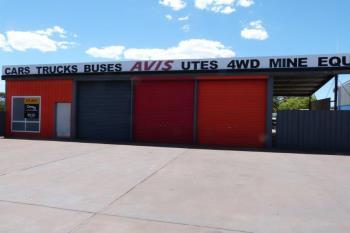 35 Victoria Pde, Port Augusta, SA 5700