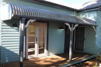 95 Herries St, Toowoomba, QLD 4350