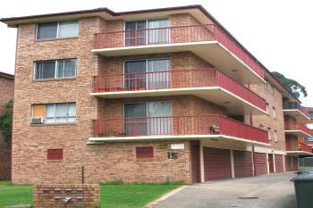 15 Drummond St, Warwick Farm, NSW 2170