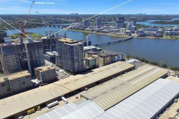 7-17 Verona Dr, Wentworth Point, NSW 2127