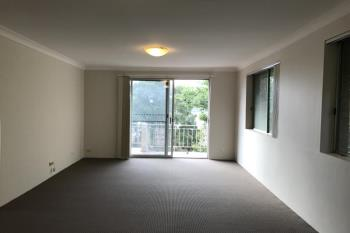 5/149 Cook Rd, Centennial Park, NSW 2021