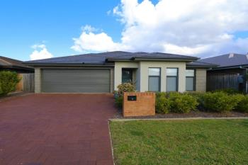 6 Irons Rd, Wyong, NSW 2259