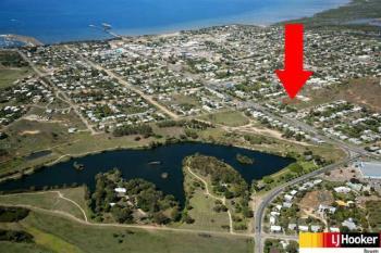 22 Reynolds St, Bowen, QLD 4805