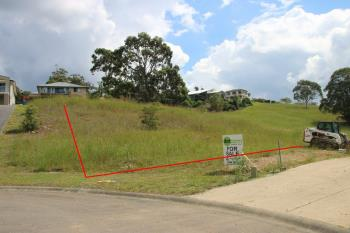 Lot 828 Illusions Ct, Tallwoods Village, NSW 2430