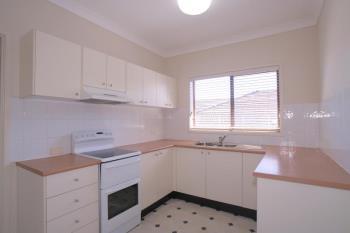 7/90-92 Wardell Rd, Earlwood, NSW 2206