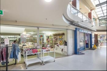 Shop 9 832 Anzac Pde, Maroubra, NSW 2035