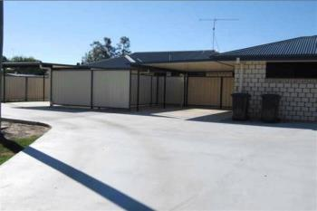 2/7  Harrington Ct, Chinchilla, QLD 4413