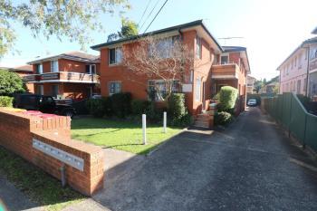 4/61 Lucerne St, Belmore, NSW 2192
