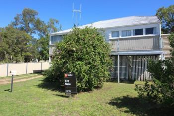 3 Bridge St, Gayndah, QLD 4625