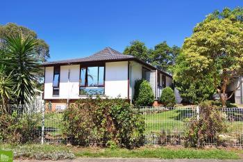 7 Malonga Pl, Koonawarra, NSW 2530