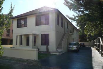 1/25 Tullimbar Rd, Cronulla, NSW 2230